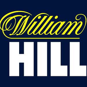 William Hill Casino Club Minimum Deposit